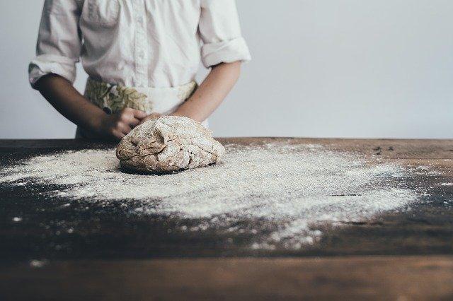 עולם הקולינריה והמטבח