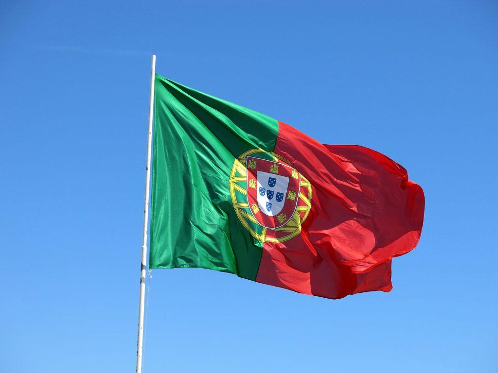 טיול קולינרי בפורטוגל: המסעדות שחייבים לאכול בהן לפחות פעם בחיים