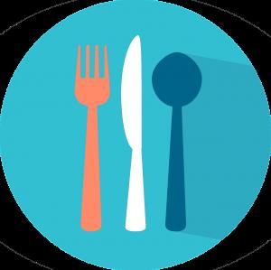 eat-2411129_1280